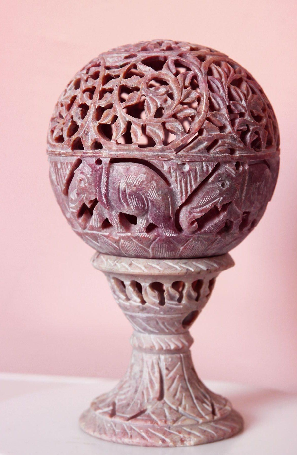 Stone Art - Indian Home Art