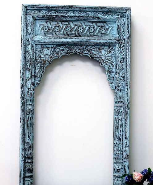 Jharokha - Indian Home Art
