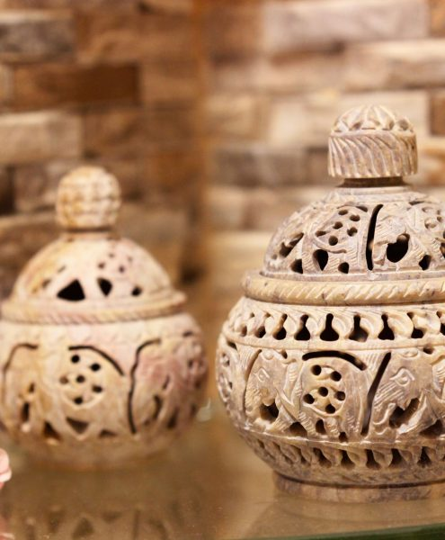 Stone Art Main - Indian Home Art