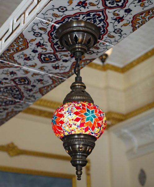 Lighting - Indian Home Art